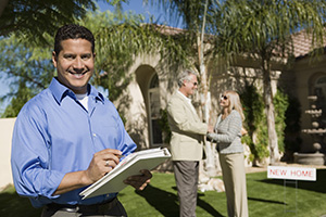 RealtyPRO-Advisor-Realtor-Benefits