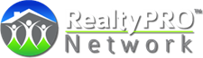 RealtyPRO® Network