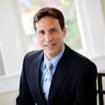Dan Biro - Broker, Engineer, Founder & CEO of The RealtyPRO Network