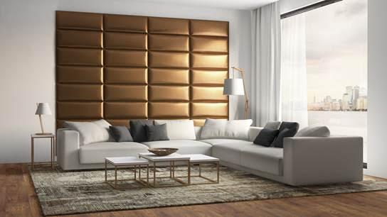 Wall_Panel_3