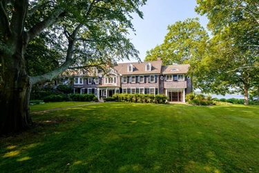 6-90-briar-patch-road-east-hampton-new-york_5