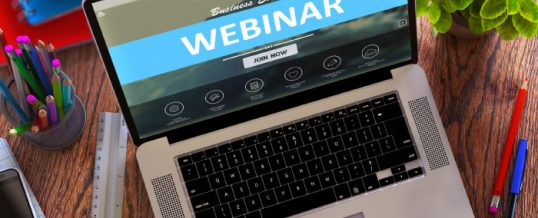 Free Webinar on Value-Added Benefits for Appraisers Who Use RPR